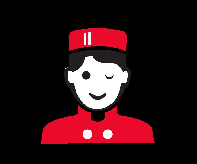 red-cap-cleaner